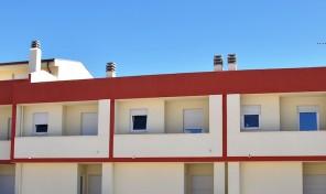 Villetta 7 – Via San Simaco