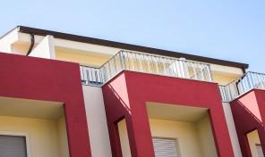 Villetta 10 – Via San Simaco