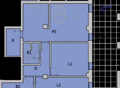 piano terra_posteriore