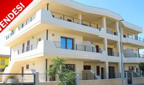 vendesi-appartamenti-torregrande-slide