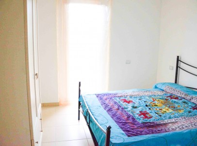 Camera da letto matrimoniale 3.7 (1)