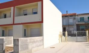 Villetta 6 – Via San Simaco