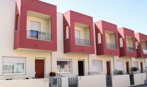 Villetta 2 – Via San Simaco