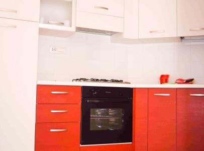 zoom cucina