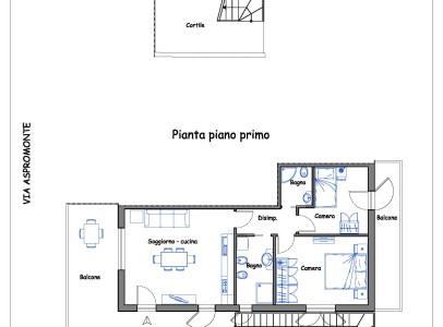 Appartamento-6-pianta