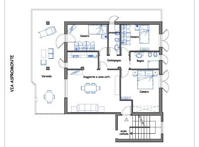 Appartamento-7-pianta