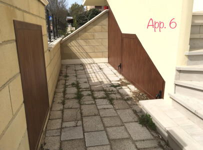 ingresso-app6-new