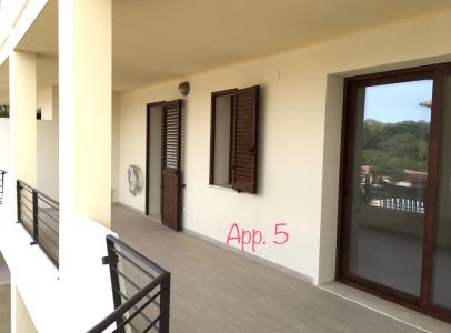 veranda app5